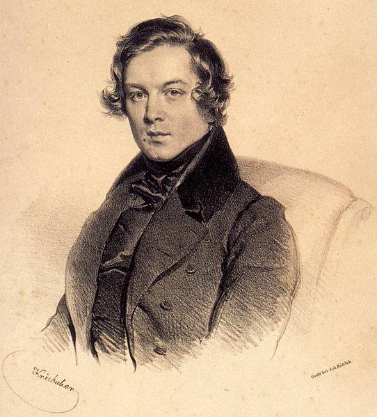 542px-Robert_Schumann_1839 (542x599, 68Kb)