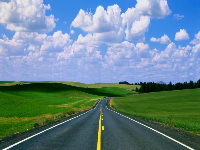 clear_road (700x525, 68Kb)