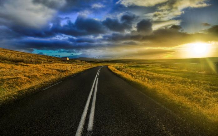 Widescreen_Highway_005162_ (700x437, 97Kb)