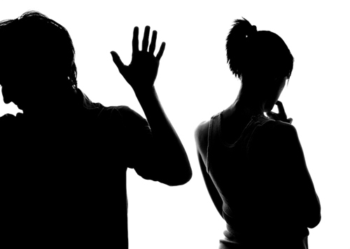 Муж и жена: когда вместе скучно/4682845_51101 (500x356, 52Kb)