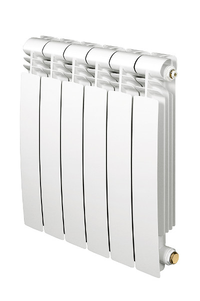 4524271_radiator_al (400x600, 26Kb)