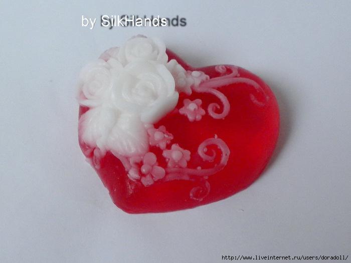 heart 1 (700x525, 156Kb)