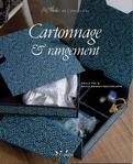 Превью Cartonnage001 (567x700, 392Kb)