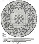Превью 79s (633x700, 194Kb)