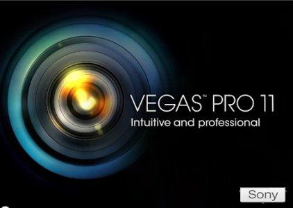Vegas 11 - фото 4