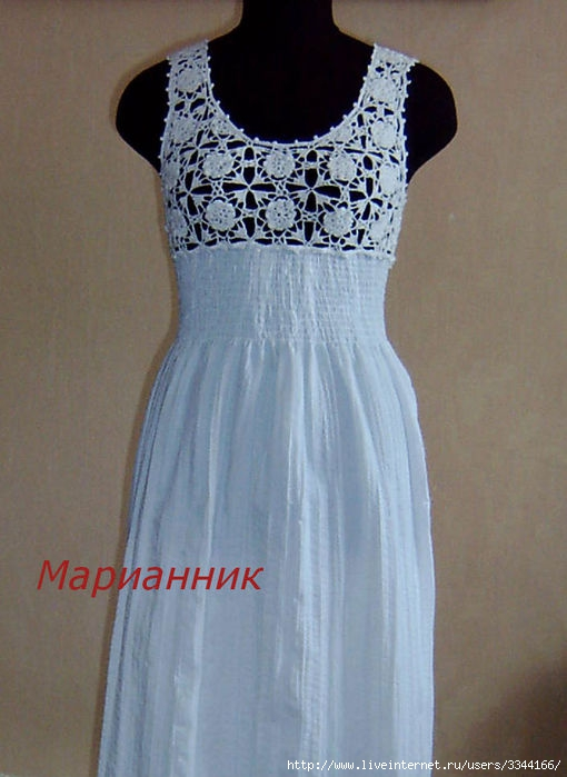 модные юбки на полных 2010