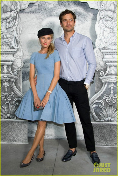 diane-kruger-joshua-jackson-chanel-couple-03 (468x700, 116Kb)