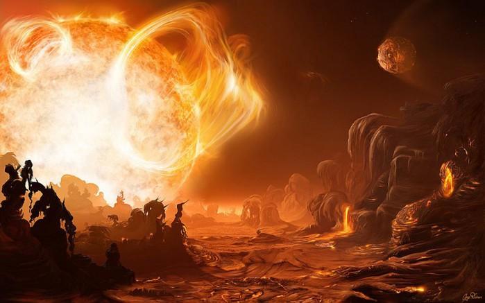 planets-11-800x500 (740x477, 73Kb)