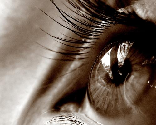 Смотреть онлайн эти глаза напротив: