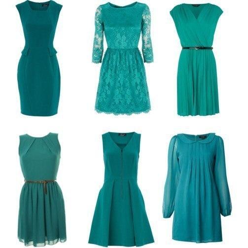 платья в греческом стиле фото