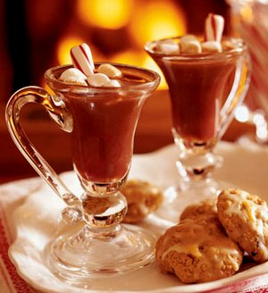 3407372_hot_chocolate_2_1_ (300x328, 25Kb)