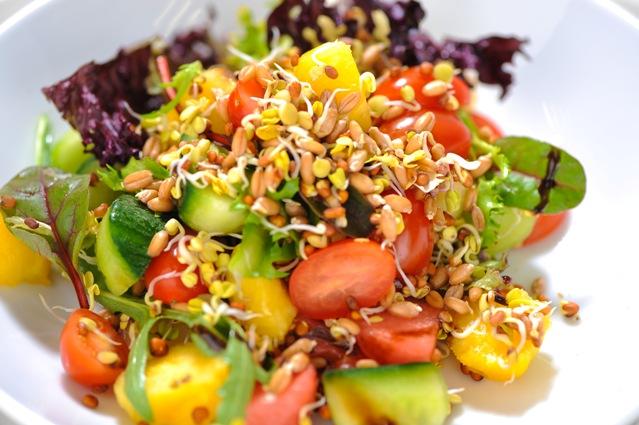 витаминный салат (639x425, 96Kb)