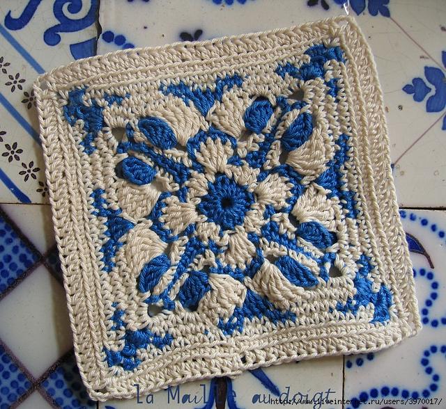 3970017_azulejos_Num_01_1_medium2 (640x588, 471Kb)