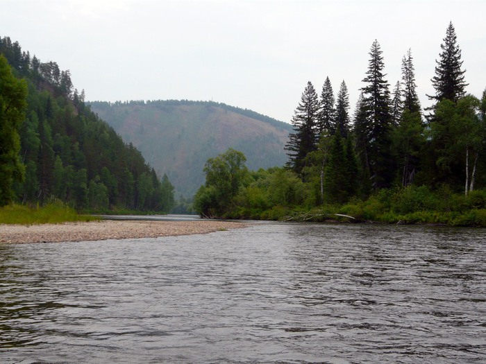 река исеть рыбалка