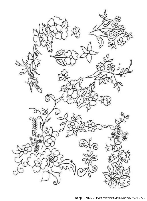 логотип puma reebok схема вышивания крестом