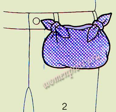 сумка мешок из замши в харькове