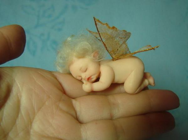 Куклы-малютки Галины Маковской (2) (600x449, 42Kb)