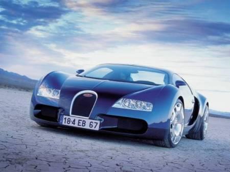 Bugatti Veyron (450x337, 21Kb)