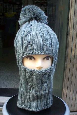 Шапка-шлем для всех вязаная спицами-идея/4683827_20120904_205732 (312x465, 136Kb)