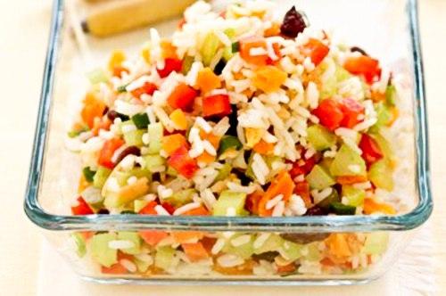 салат рис (500x332, 40Kb)