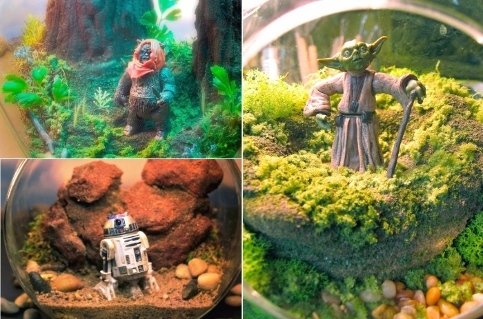 3925073_Star_Wars_dioramas_1 (700x463, 119Kb)