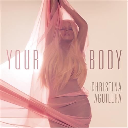 3810115_Christina_Aguilera__Your_Body (500x500, 25Kb)