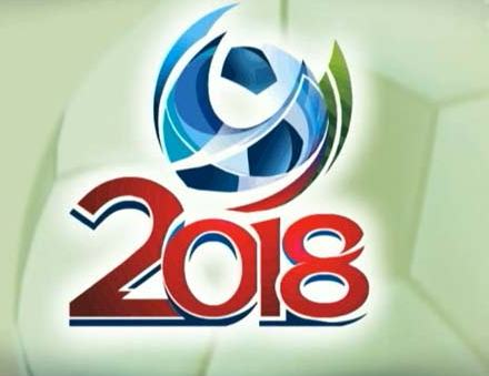 4572018_futbol (440x339, 18Kb)