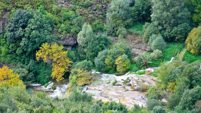 Природный парк Сан Мигель дель Фай. 70468