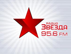 слушать радио звезда/3577450_zvezda (302x233, 20Kb)