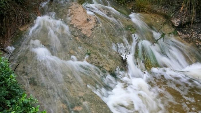 Природный парк Сан Мигель дель Фай. 41233
