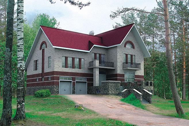 дом (657x436, 108Kb)
