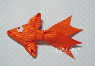 fish5 (320x224, 14Kb)