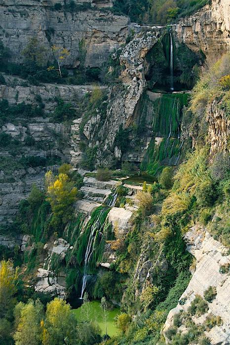 Природный парк Сан Мигель дель Фай. 79933