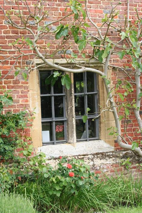 Поместье Greys Court , Оксфордшир 37739