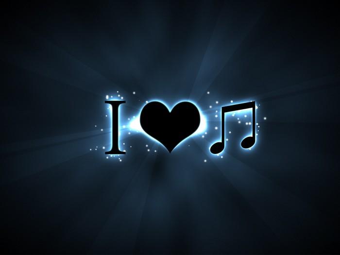 Международный День Музыки - 1 Октября 4 (700x525, 30Kb)