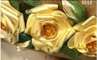 rosas (323x201, 27Kb)
