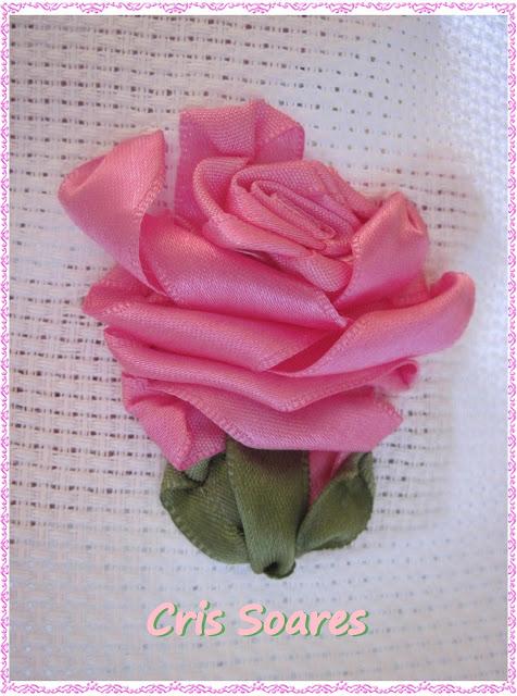 pap da rosa da Hebe 030 (476x640, 104Kb)