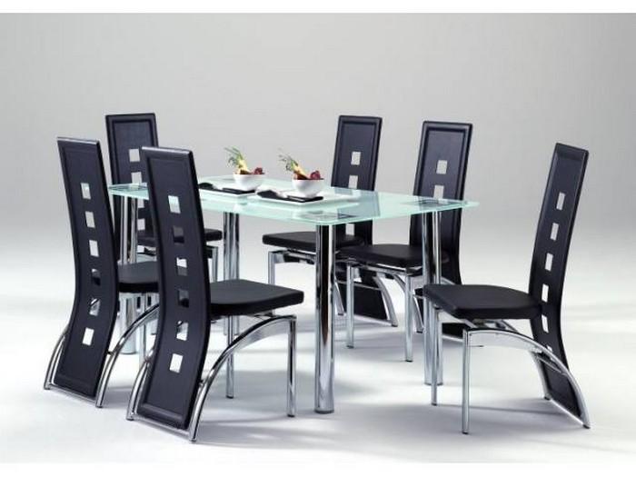 Фотографии мебели из металла 1 (700x525, 59Kb)