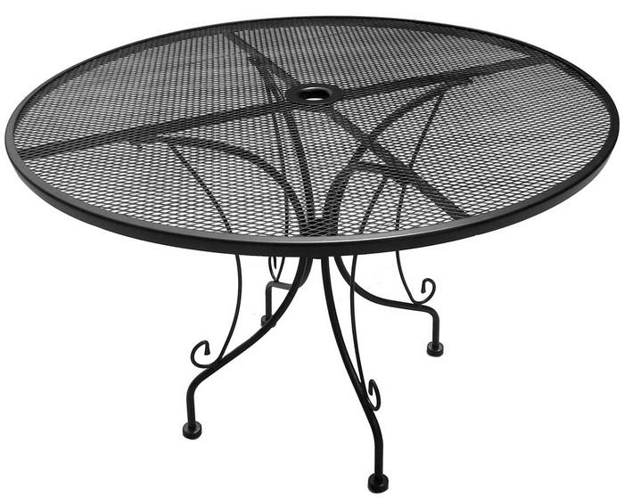 Фотографии мебели из металла 5 (700x559, 104Kb)