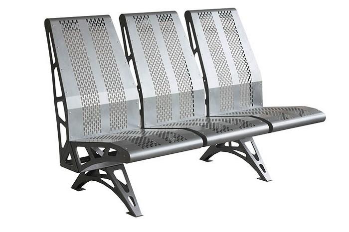 Фотографии мебели из металла 15 (700x466, 81Kb)