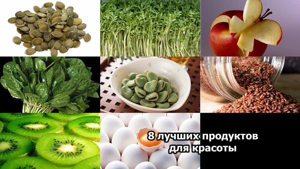 продукты (600x338, 53Kb)