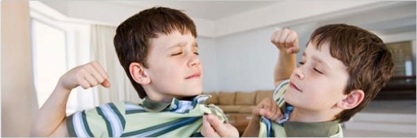 6 самых возмутительных научных экспериментов над детьми .../1349118188_1346312503_1 (600x199, 28Kb)