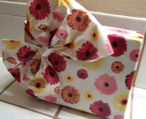 gift-wrapping-ideas-90 (500x408, 70Kb)