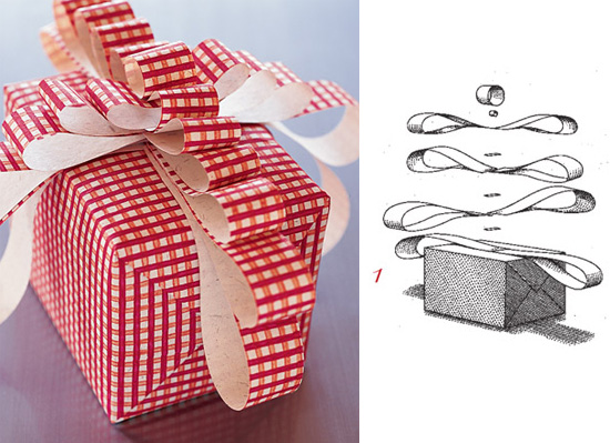 gift-wrapping-ideas-66 (550x399, 103Kb)