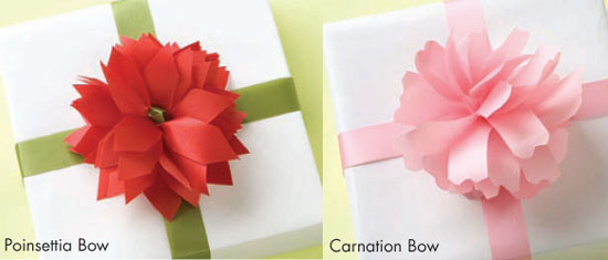 gift-wrapping-ideas-106 (550x235, 30Kb)
