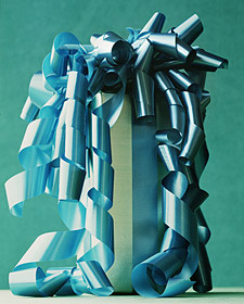 gift-wrapping-ideas-111 (225x280, 32Kb)