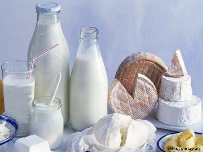 молочные продукты (700x525, 137Kb)