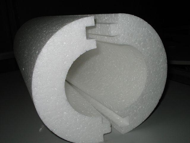утепление-трубопровода (640x480, 33Kb)