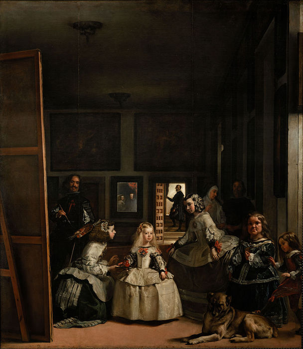 890px-Las_Meninas,_by_Diego_Vel?zquez,_from_Prado_in_Google_Earth (608x700, 72Kb)