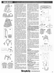Превью фото+инструкции_44 (518x700, 229Kb)